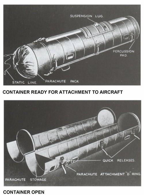 Container-C-1